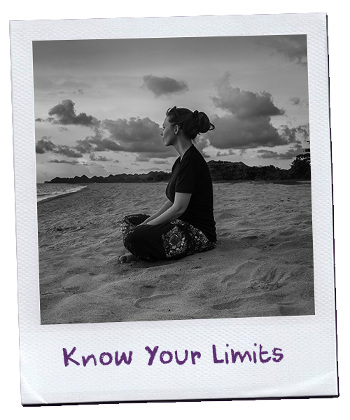 tip-5-know-your-limits