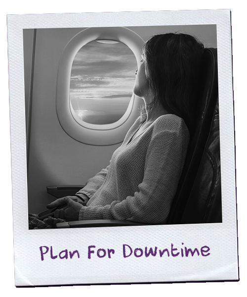 tip-3-plan-for-downtime